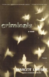 Criminals2